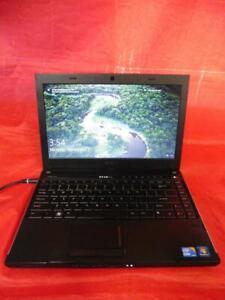 Dell Vostro 3300 Windows 10 Pro 500GB HD DVD-RW