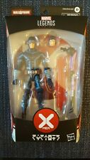 Marvel Legends Cyclops House of X figure BAF Tri Sentinel series NEW X-Men