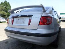 2004 Hyundai Elantra RHR Tail Light S/N# V6712 BG4772
