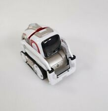 Anki 000-00057 Cozmo Robot Only Parts Repair