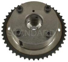 Engine Variable Timing Sprocket Standard VVT515