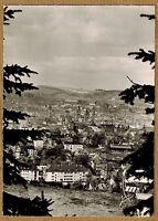 Cpsm / Cpm Allemagne - Trier Stadtansicht vom Weinhof Petrisberg wn0759