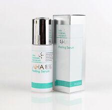 Mizon AHA 8% Peeling Serum 50ml All Skin Types Brand New Free Shipping