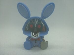 Five Nights at Freddy's FNAF- Withered Bonnie - Mystery Mini Funko Vinyl Figure