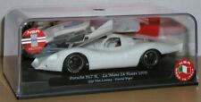 NSR 801050sw FORD p68 Alan Homme Clear Body Kit SW Shark 20000
