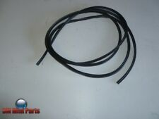 BMW E92 Piping, Roof Frame Strip, Left 51767167601