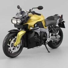 BMW K1300R Motorrad 1/12 motorcycle model bike moto diecast toys Scale Automaxx