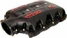 Engine Intake Manifold-GAS, FI Upper MSD fits 2014 Chevrolet Corvette 6.2L-V8