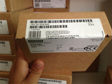 100% NEW Siemens 6ES7 322-1BL00-0AA0 in BOX 6ES7322-1BL00-0AA0
