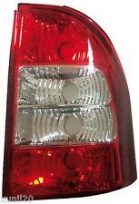 FIAT STRADA 01/2007-> FANALE STOP POSTERIORE DESTRO BIANCO ROSSO REAR LAMP