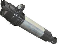 Ignition coil 2112-3705010 Zündspule, LADA 16V VAZ 2110-2112 PRIORA KALINA2