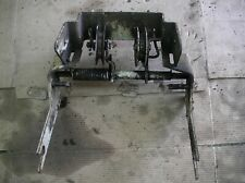 Cub 1811 mule drive 703-0096 HAVE MANY MORE PARTS