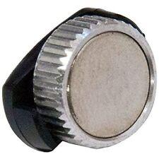 CatEye Wheel Spoke Computer Magnet Speed Sensor fits Aero or Regular spoke