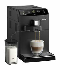 Philips HD8829 /01 3000 Series automatic Cappuccino Espresso coffee maker black
