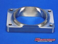 "T6-3.5""     3D Exhaust Transition Flange"