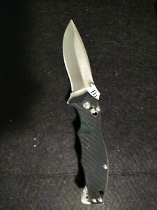 Sog Vulcan Large Pocket Knife