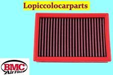 filtro aria BMC 181/01 FIAT COUPE' 2.0 20 V / TURBO (HP 220 | YEAR 96 > 00)