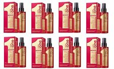 New Revlon Uniq One Original All In One Hair Treatment 150ml Pack of 8