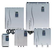 Reduced voltage electric motor starter soft start 145 amp 50-150HP 230/460/575