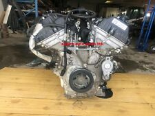 complete engines for ford edge ebay