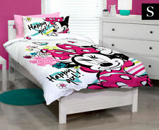 Disney with Two-Piece Items in Set Quilt Covers