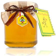 Miele por Acacia del Parco del Vesubio