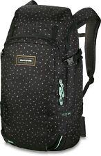 Dakine HELI PRO 24L Womens Backpack Bag Kiki NEW 2019 Sample