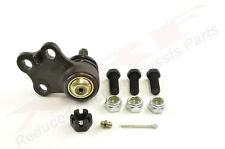 Xrf Ball Joints For Nissan Maxima For Sale Ebay