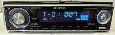 Kenwood KDC-MP5032 CD Player with MP3/WMA Playback - Fully Tested -