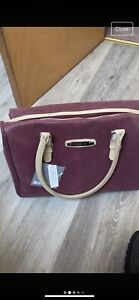 Antler Bianca Holdall - Overnight bag - New with tags.