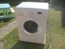 Logik L612WM13 6kg capacity washing machine - Splitting for **Spares**