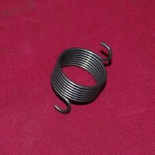 John Deere Gas Engine Motor 1.5 & 3 hp Large Ignitor Spring