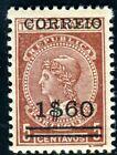 PORTUGAL 1929 515z ** POSTFRISCH TADELLOS DICKES PAPIER (09971