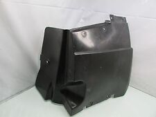01 YAMAHA GRIZZLY 600 4X4 FRONT RIGHT MUD FLAP FENDER OVER 4  4WV-21560