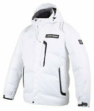 GOLDWIN JACKE - G14000E - Adflex Authentic Racing - Herren - UVP 899€ - Gr. 50