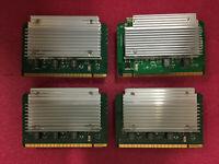 VRM 407748-001 HP Proliant DL385 DL380 413980-001 Voltage Regulator Module