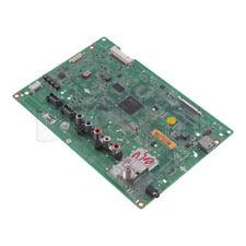 EBT62079303 Board LG 42LS3400-UA 42LS3400-UA EBU61759410 LC420DUN EAX64437505