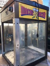 HATCO FLAVR SAVER WARMING / HOLDING CABINET PIZZA - SEND BEST OFFER
