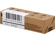 New Genuine Dell 2150 2155 Magenta Toner Cartridge 8WNV5 CT201522 2150cn 2155cn