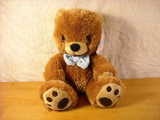 PRECIOUS MOMENTS LARGE PLUSH TEDDY