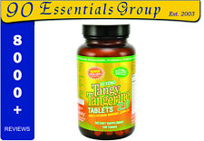 Beyond Tangy Tangerine 2.0 Tablets (BTT) by Youngevity,...