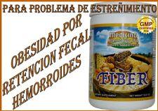 PRODUCTO PARA PROBLEMA DE ESTREÑIMIENTO  (100%  Natural)