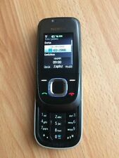 NOKIA 2680s-2 fully functional