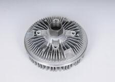 ACDelco GM Original Equipment   Fan Clutch  15-40115