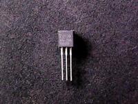 Z0109DA - Z0109 DA - ST Microelectronics Triac (TO-92)