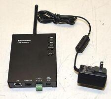 Crestron CEN-HPRFGW & PW 1203 Power Supply