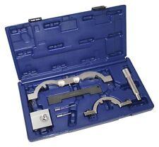 Opel 1.0 1.2 1.4  Motor-Einstellwerkzeug Werkzeug Steuerzeiten Arretierwerkzeug
