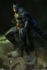 Sideshow DC Comics Collectibles Batman Premium Format Figure Statue In Stock