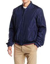 Trussardi Jeans men's bomber jacket size 52*(XL)