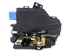 VW GOLF V 5 / PLUS JETTA 3 Stellmotor Türschloß Schloß HINTEN LINKS 7L0839015